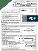 serie onde lumineuse.pdf