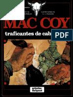 mac coy 7