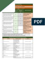 ee-suministro-electricidad-cnof.pdf