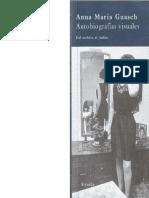 00_Guash, Anna María - Autobiografias-Visuales-del-archivo-al-indice