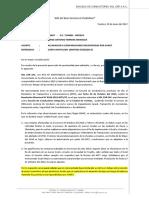 Carta a Sunat - Sol Car.doc (1)