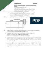 PEF3303_Exercícios (1)