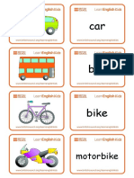 flashcards-transport.pdf