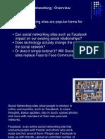 Studies on Nigerian Youth