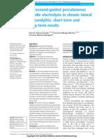 valera-garrido2014 ensayo clinico.pdf