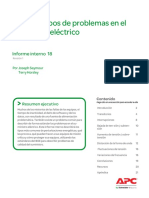 VAVR-5WKLPK_R0_LS.pdf