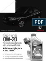 City 2015 - Manual do Proprietário.pdf