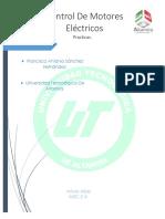 Arturo Alba Jaliffe Mec-2A (Practicas).docx