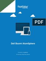 Dellboomiatomsphere Ablogbyrapidvaluesolutions 151105072514 Lva1 App6891