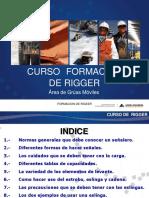 CURSO_DE_FORMACION_DE_RIGGER.ppt