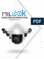 Catalogo HiLook HD TURBO (3)