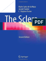The Sclera.pdf