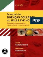 Manual De Doenças Oculares Do Wills Eye Hospital.pdf