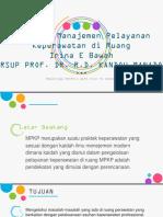 HASIL PENGKAJIAN MASALAH.pptx