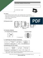 EI-35.pdf