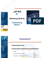 FI-Workshop-Customizing.pdf