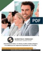 Tmvg0409-Mantenimiento-Del-Motor-Y-Sus-Sistemas-Auxiliares-Online.pdf