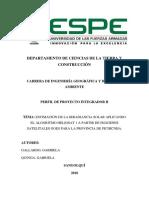 PERFIL_PROYECTO.docx
