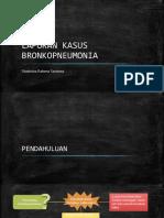 Lapsus%20Bronkopneumonia.pptx