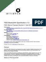 fido-u2f-bt-protocol-v1.2-ps-20170411.pdf