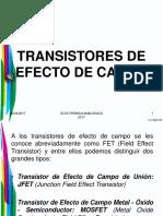 3. FET.pdf