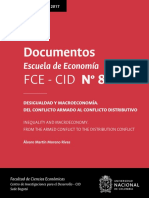 documentos-economia-84.pdf