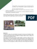 tarea1sistemasinformáticos (1)