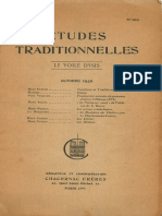 etudes traditionnelles v41 n202 1936 oct - Unknown.pdf