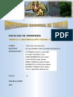 PRACTICA DE AULA  N°8