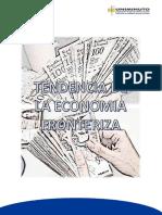 INFORME FINAL PROYECTO DE INVESTIGACION.pdf
