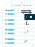 TOP - TPC Matemática 1º ano.pdf