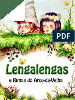 Lengalengas-e-Rimas-do-Arco-da-Velha.pdf