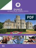 2018 Dukes International Brochure (Canford).pdf