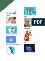 Ciencias clínicas