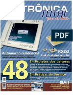 Eletronica Total