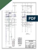 URGENT - Sheet - II-SS-001 - IISS-1° Y 2° NIVEL.pdf