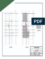 URGENT - Sheet - IISS-002 - IISS-3° NIVEL Y TECHOS.pdf
