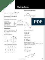 027 Apendice - Matematicas_Fisica Rex-Wolfson.pdf