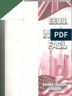 INGLES FACIL.pdf