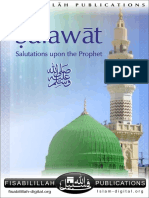 Salawaat_100