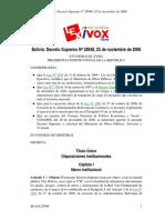 DS-058-2003-MTC-RNV