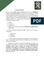 La Cabala de Prediccion - Iglesias Janeiro