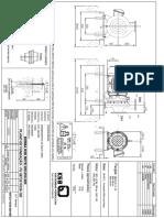 FU-9973311039-100