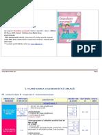 Planificare Si Proiectare DP 1 CDPRESS