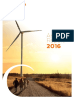 Bord-na-Mona-Annual-Report-2016.pdf