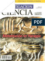 IyC 305 - Febrero 2002