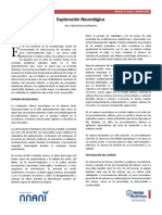 195913651-Exploracion-neurologica-pdf.pdf