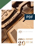 HCA-Annual-Report-2013-14.pdf