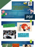 Corrientes Pedagógicas Exposicion