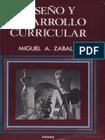 151097482-Diseno-y-desarrollo-curricular.pdf